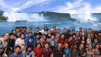 Private group tour of Niagara falls, Toronto, Private Sightseeing Tours