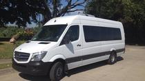 Rent a 17 passenger Mercedes Sprinter for 6 hours, Puerto Vallarta, Airport & Ground Transfers