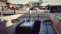 Private Sydney Harbour Cruise: The Floating Lounge, Sydney, Private Sightseeing Tours