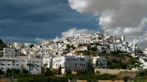 Mojacar Day Tour, Almeria, Day Trips