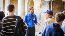 Skip the line: Alhambra Palace and Generalife Gardens Private Guided Tour, Granada, Private ...