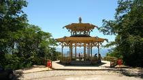 2 Days in Rio: Cultural & Ecologic Tours, Rio de Janeiro, Day Trips