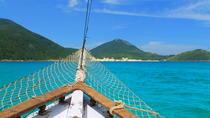 Arraial do Cabo Day Trip from Rio de Janeiro: The Brazilian Caribe, Rio de Janeiro, Day Trips