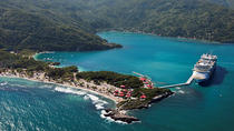 Day Trip to Búzios from Rio de Janeiro: Sightseeing Tour, Bay Cruise and Lunch, Rio de ...