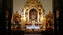 Holy Week Rout in Seville, Seville, Cultural Tours