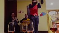 Pure Flamenco Sevilla, Seville, Night Tours