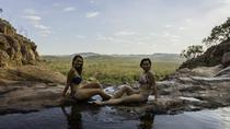 3-Day Kakadu and Litchfield Camping Tour From Darwin Including Corroboree Billabong and Gunlom ...