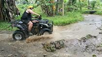 Atv Quad and White Water Rafting, Kuta, 4WD, ATV & Off-Road Tours
