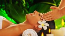 Bali Spa, Relaxation and Water Sport Tour, Kuta, Day Spas