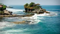White water rafting and Tanah lot temple tour, Kuta, White Water Rafting