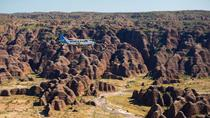 8 Day Broome to Darwin including Scenic Flight, Broome