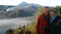 Java Bali Overland Tour Package, Yogyakarta, Multi-day Tours