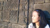 Private Jogja Day Trip from Yogyakarta with Hotel Pickup, Yogyakarta, Private Day Trips