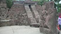 Sukuh and Cetho Temple Tour from Yogyakarta, Yogyakarta, Full-day Tours