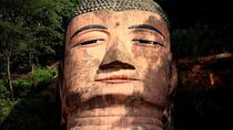 2-Day Private Buddha Path Trip to Leshan Giant Buddha and Mt Emei from Chengdu, Chengdu, Private ...