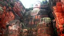 Day Tour to explore Giant Buddha, Hot Pot & Sichuan Opera, Chengdu, Opera