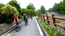 Private Half-Day Country Biking Tour Nearby Chengdu, Chengdu, Private Sightseeing Tours