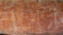 Kakadu Full-Day Tour from Darwin Including Ubirr, Guluyambi, and Arnhem Land