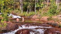 Litchfield National Park Day Tour from Darwin With Waterfalls And Buley Rockhole, Darwin, Day Trips