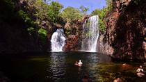 Litchfield National Park Day Tour from Darwin With Waterfalls And Buley Rockhole