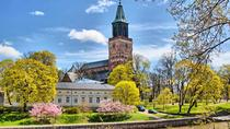 Full-Day Guided Turku and Castle Tour from Helsinki, Helsinki, Cultural Tours