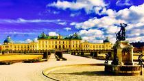 Half Day Stockholm Tour With Drottningholm Castle, Stockholm, Ferry Services