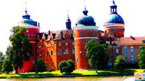 Private Royal Palaces Tour, Stockholm, Cultural Tours