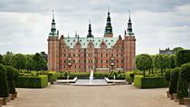 Private Tour to Frederiksborg or Kronborg Castle, Copenhagen, Attraction Tickets