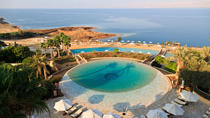 Six-Hour Private Madaba and Dead Sea Tour from Amman, Amman, Day Trips