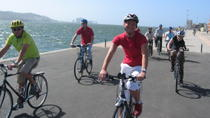 Lisbon Waterfront Bike Tour, Lisbon