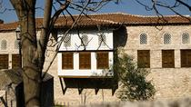 Athens Walking Tour: Jewish Heritage and the Ottoman Empire