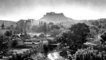 Grand Tour of Athens, Athens, Photography Tours
