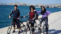Athens Coastal Bike tour, Athens, Bike & Mountain Bike Tours