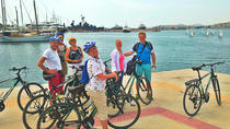 Half Day Athens Riviera Private Bike Tour , Athens, Bike & Mountain Bike Tours