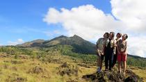 Bali Sightseeing Day Trip from Temples, Volcano to Hot Spring, Bali, Private Sightseeing Tours