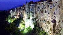 Benevento and Sant'Agata dei Goti Tour