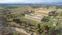 PAESTUM TOUR, Salerno, Private Sightseeing Tours