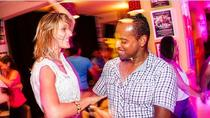 Salsa Dance Class in San Juan, San Juan, Dance Lessons