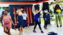 Salsa Dance Class in San Juan, San Juan, Dance Lessons