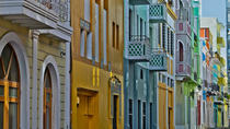 San Juan Photography Workshop Tour, San Juan, Cultural Tours