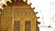 Alcazar of Seville Guided Tour, Seville, Cultural Tours