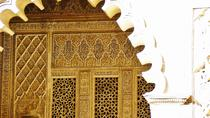 Alcazar of Seville tour in small groups, Seville, Cultural Tours
