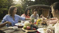 3-Day Private Great Ocean Road Cooking Retreat in Luxury Lodge, Great Ocean Road, Multi-day Tours