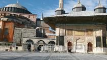 5 Days Istanbul Package Tour, Istanbul, Full-day Tours