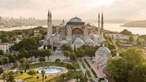 6 Days Istanbul Package Tour, Istanbul, Day Trips