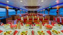 Bosphorus Dinner Cruise An Unforgettable Experince in Istanbul, Istanbul, Dinner Cruises