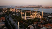 Classic Walking Tour of Old Istanbul , Istanbul, Walking Tours