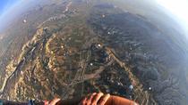 Hot Air Balloon Tour in Cappadocia, Cappadocia, Balloon Rides