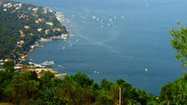 Princes' Islands Tour from Istanbul, Istanbul, Day Trips