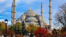 Private Tour Istanbul Klassiker mit Local Expert Guide, Istanbul, Private Touren